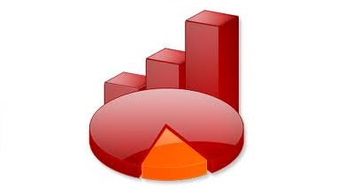 stats logo