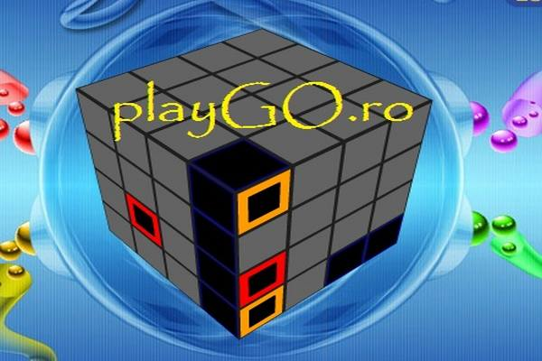 3d-logic-cube