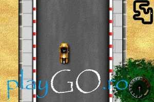 Joaca Extreme Rally 2 Online