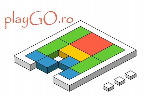 sliding-block-puzzle-game