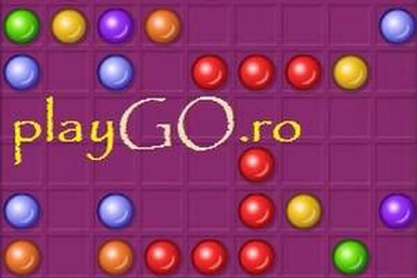 Play Five online