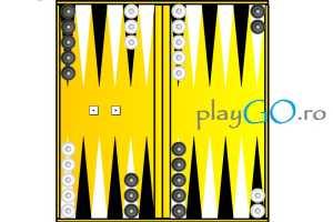 Jocul Table online