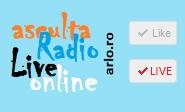 asculta radio live online